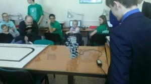 робототехники в самаре3